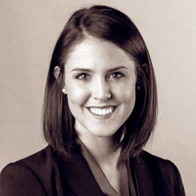 Alison Woods