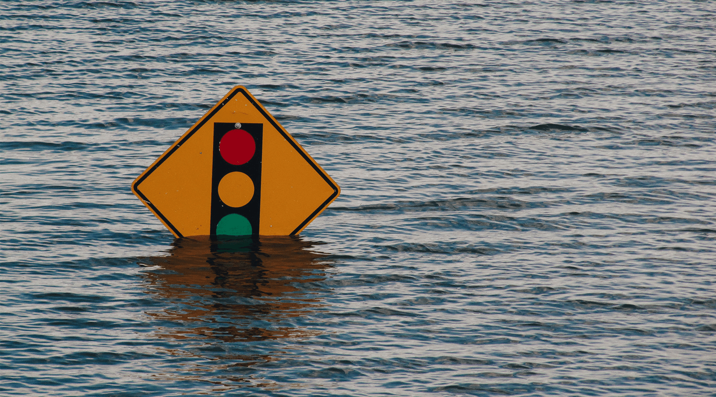 Thinking Realistically About Disaster Risk
