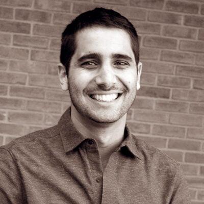 Michael Pasek