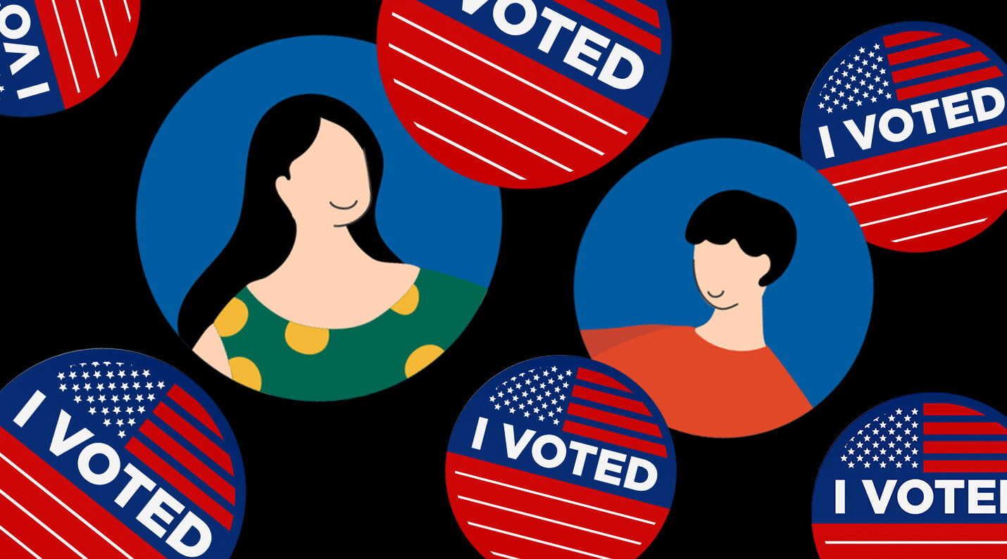 Helping Our Kids (and Ourselves) Navigate a Complicated Post-Election Season