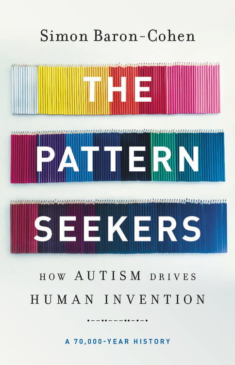 How autism drives human invention